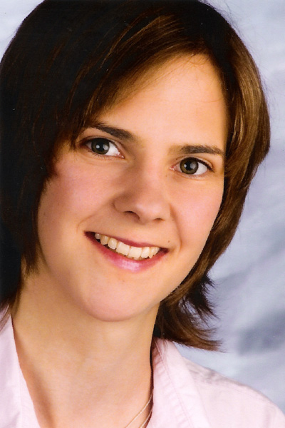 <b>Yvonne Schneider</b> - yvonne_schneider