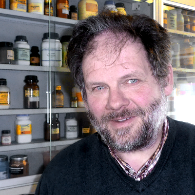 Technik salon nick edgington georg alef anke lohmann for Nick s hair salon